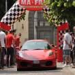 2018_05_27_Ritrovo_Ferrari_Lions_Club_Valcalepio_Valcavallina-0102