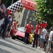 2018_05_27_Ritrovo_Ferrari_Lions_Club_Valcalepio_Valcavallina-0106