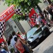 2018_05_27_Ritrovo_Ferrari_Lions_Club_Valcalepio_Valcavallina-0108
