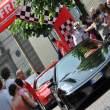 2018_05_27_Ritrovo_Ferrari_Lions_Club_Valcalepio_Valcavallina-0109