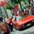 2018_05_27_Ritrovo_Ferrari_Lions_Club_Valcalepio_Valcavallina-0111