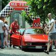 2018_05_27_Ritrovo_Ferrari_Lions_Club_Valcalepio_Valcavallina-0113