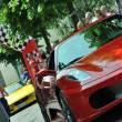 2018_05_27_Ritrovo_Ferrari_Lions_Club_Valcalepio_Valcavallina-0114
