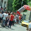 2018_05_27_Ritrovo_Ferrari_Lions_Club_Valcalepio_Valcavallina-0117