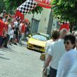 2018_05_27_Ritrovo_Ferrari_Lions_Club_Valcalepio_Valcavallina-0118