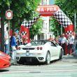 2018_05_27_Ritrovo_Ferrari_Lions_Club_Valcalepio_Valcavallina-0121