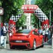 2018_05_27_Ritrovo_Ferrari_Lions_Club_Valcalepio_Valcavallina-0122