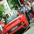 2018_05_27_Ritrovo_Ferrari_Lions_Club_Valcalepio_Valcavallina-0124