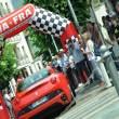 2018_05_27_Ritrovo_Ferrari_Lions_Club_Valcalepio_Valcavallina-0125