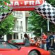 2018_05_27_Ritrovo_Ferrari_Lions_Club_Valcalepio_Valcavallina-0127
