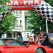 2018_05_27_Ritrovo_Ferrari_Lions_Club_Valcalepio_Valcavallina-0128