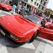2018_05_27_Ritrovo_Ferrari_Lions_Club_Valcalepio_Valcavallina-0130