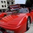 2018_05_27_Ritrovo_Ferrari_Lions_Club_Valcalepio_Valcavallina-0131