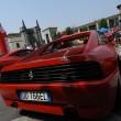 2018_05_27_Ritrovo_Ferrari_Lions_Club_Valcalepio_Valcavallina-0132