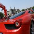 2018_05_27_Ritrovo_Ferrari_Lions_Club_Valcalepio_Valcavallina-0133