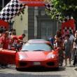 2018_05_27_Ritrovo_Ferrari_Lions_Club_Valcalepio_Valcavallina-0136