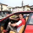2018_05_27_Ritrovo_Ferrari_Lions_Club_Valcalepio_Valcavallina-0141