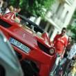 2018_05_27_Ritrovo_Ferrari_Lions_Club_Valcalepio_Valcavallina-0142