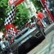 2018_05_27_Ritrovo_Ferrari_Lions_Club_Valcalepio_Valcavallina-0143