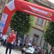 2018_05_27_Ritrovo_Ferrari_Lions_Club_Valcalepio_Valcavallina-0145