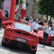 2018_05_27_Ritrovo_Ferrari_Lions_Club_Valcalepio_Valcavallina-0148