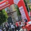 2018_05_27_Ritrovo_Ferrari_Lions_Club_Valcalepio_Valcavallina-0149