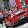 2018_05_27_Ritrovo_Ferrari_Lions_Club_Valcalepio_Valcavallina-0150