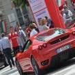 2018_05_27_Ritrovo_Ferrari_Lions_Club_Valcalepio_Valcavallina-0151