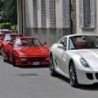 2018_05_27_Ritrovo_Ferrari_Lions_Club_Valcalepio_Valcavallina-0152