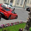 2018_05_27_Ritrovo_Ferrari_Lions_Club_Valcalepio_Valcavallina-0154