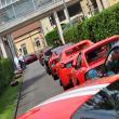 2018_05_27_Ritrovo_Ferrari_Lions_Club_Valcalepio_Valcavallina-0156