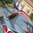 2018_05_27_Ritrovo_Ferrari_Lions_Club_Valcalepio_Valcavallina-0158