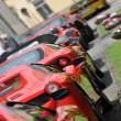 2018_05_27_Ritrovo_Ferrari_Lions_Club_Valcalepio_Valcavallina-0161