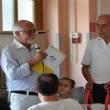 2018_05_27_Ritrovo_Ferrari_Lions_Club_Valcalepio_Valcavallina-0163