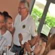 2018_05_27_Ritrovo_Ferrari_Lions_Club_Valcalepio_Valcavallina-0164