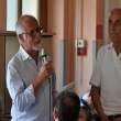 2018_05_27_Ritrovo_Ferrari_Lions_Club_Valcalepio_Valcavallina-0168