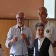 2018_05_27_Ritrovo_Ferrari_Lions_Club_Valcalepio_Valcavallina-0170