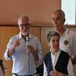 2018_05_27_Ritrovo_Ferrari_Lions_Club_Valcalepio_Valcavallina-0171