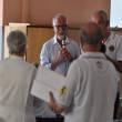 2018_05_27_Ritrovo_Ferrari_Lions_Club_Valcalepio_Valcavallina-0173