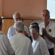 2018_05_27_Ritrovo_Ferrari_Lions_Club_Valcalepio_Valcavallina-0174