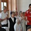 2018_05_27_Ritrovo_Ferrari_Lions_Club_Valcalepio_Valcavallina-0185