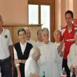 2018_05_27_Ritrovo_Ferrari_Lions_Club_Valcalepio_Valcavallina-0186