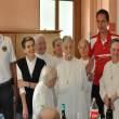 2018_05_27_Ritrovo_Ferrari_Lions_Club_Valcalepio_Valcavallina-0187