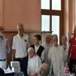 2018_05_27_Ritrovo_Ferrari_Lions_Club_Valcalepio_Valcavallina-0190