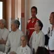 2018_05_27_Ritrovo_Ferrari_Lions_Club_Valcalepio_Valcavallina-0200
