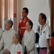 2018_05_27_Ritrovo_Ferrari_Lions_Club_Valcalepio_Valcavallina-0203