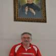 2018_05_27_Ritrovo_Ferrari_Lions_Club_Valcalepio_Valcavallina-0204
