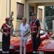 2018_05_27_Ritrovo_Ferrari_Lions_Club_Valcalepio_Valcavallina-0205