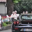 2018_05_27_Ritrovo_Ferrari_Lions_Club_Valcalepio_Valcavallina-0209