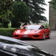 2018_05_27_Ritrovo_Ferrari_Lions_Club_Valcalepio_Valcavallina-0216